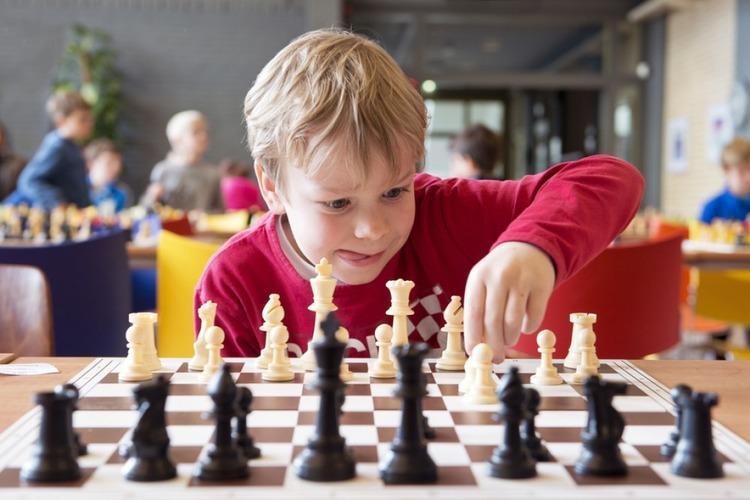 Картинки по запросу детские секции шахматы