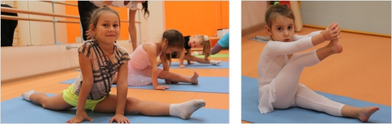 in_gymnastics