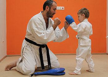 po_03_karate