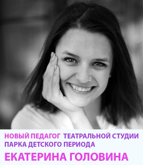 IMG_0057-12-01-17-08-15ОК