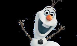Olaf-2