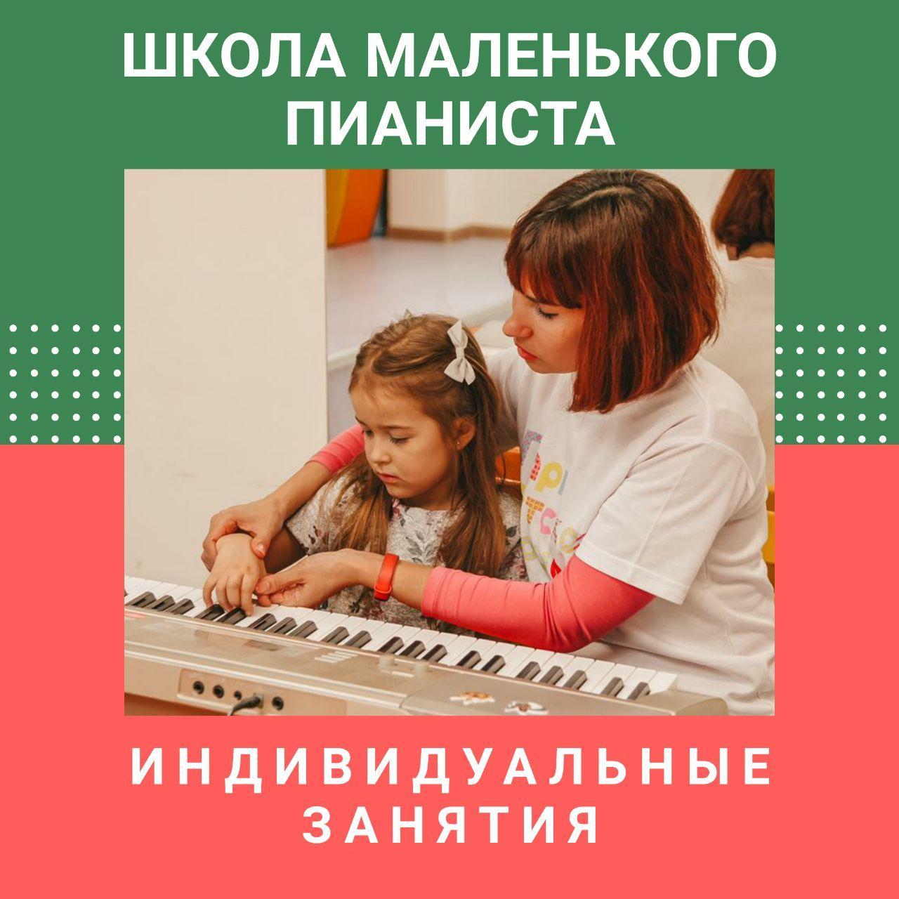 photo_2020-01-17_19-09-54