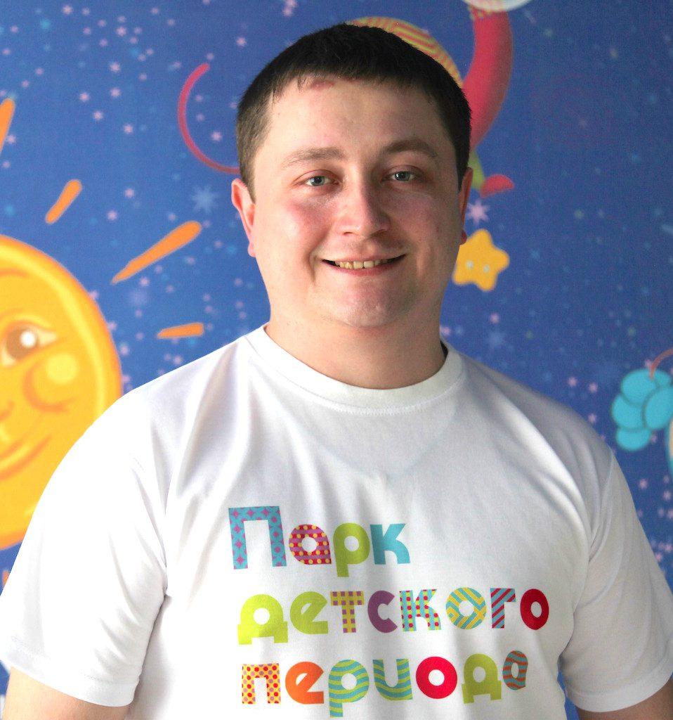 Копия Золкин Алексей
